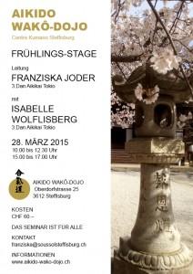 2015_Frühlingsstage